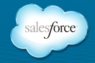 Salesforce.com for Sales Representatives (Lightning)