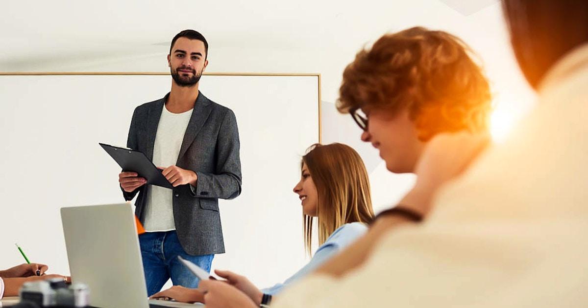Tableau Desktop: Advanced - Business Intelligence Training Los Angeles |  CourseHorse - Certstaffix Training