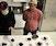 Raaka Factory Tour & Tasting