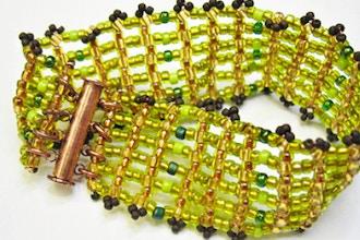 Sparkle Band Albion Bracelet