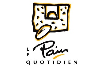 Le Pain Quotidien West Loop