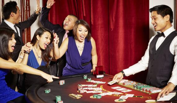 2+2 poker bbv
