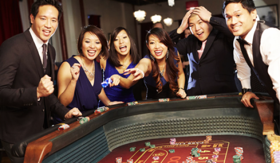 Poker classes nyc online college football gambling