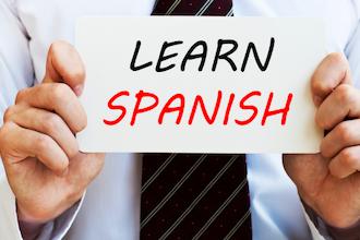 Conversational Spanish: Beginning 1