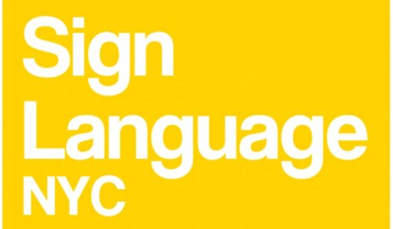 ASL NYC