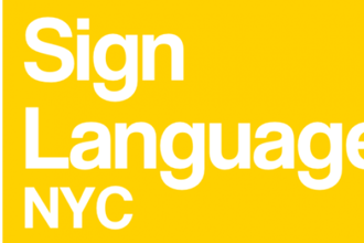 ASL NYC Photo