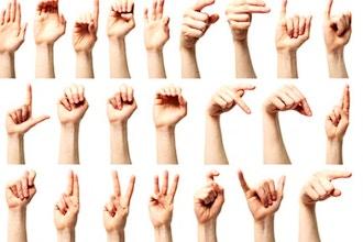 ASL 1: Basic