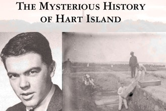 The Mysterious History of Hart Island.jpg