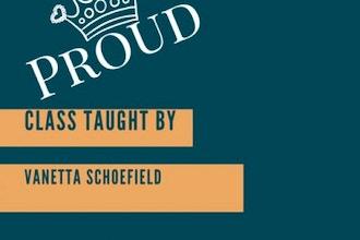 Loud and Proud: Public Speaking Fundamentals