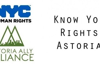 Know Your Rights Free Training Course
