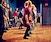 Swing Dancing Workshop for Level I
