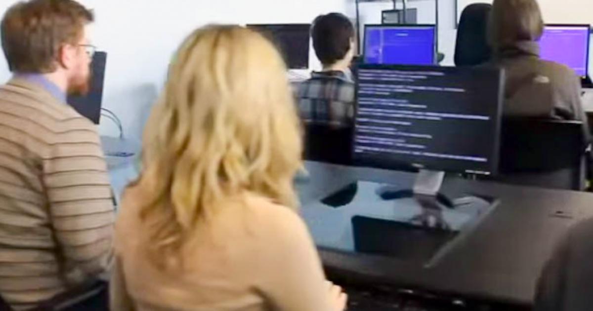 Cloudera Developer Training For Mapreduce Hadoop Training New York