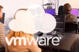 VMware vSphere: Install,Configure,Manage V6.7