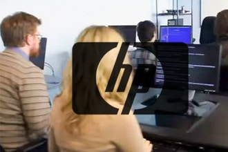 Managing HP 3PAR StoreServ II