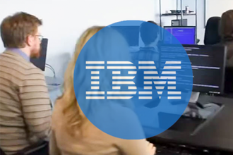 IBM I System Administration
