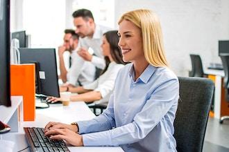 System Operator Workshop for IBM I