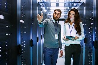 WebSphere Application Server V9 Administration