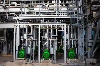 Low Pressure Boiler-Burner Certification Preparation