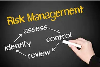 Risk and Quality Management