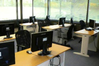 ONLC Training Centers Photo