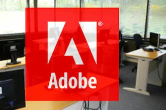 Adobe Acrobat DC Advanced