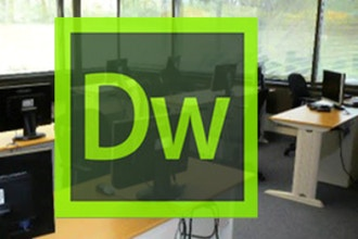 Adobe Dreamweaver Core Skills: Level 2