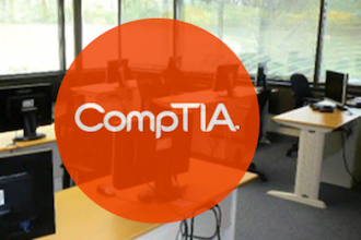 CompTIA Security + Certification Training