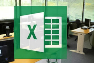 Excel Database Features & PivotTables (365/2019/2016)