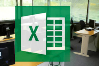 Excel 2010 Introduction
