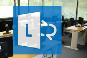 Core Solutions of Microsoft Lync Server 2013