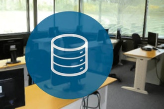 MySQL Administration and Development Course