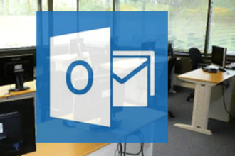 Outlook 2013 Introduction Course