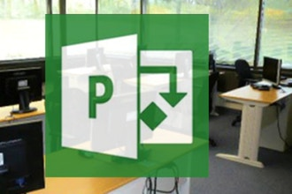 Microsoft Project Level 1: Introduction