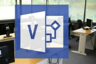 Visio Introduction Course