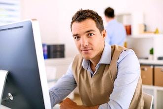 Adobe Dreamweaver Core Skills: Level 2
