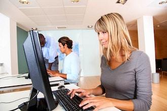 Adobe InDesign Core Skills: Level 1