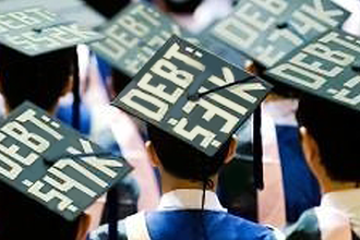 Own Your Student Loans