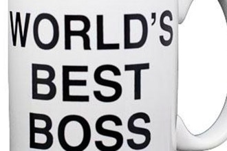 Be Your Best Boss: Pay Yourself a Salary with Benefits
