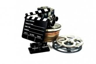 Film Intensive: