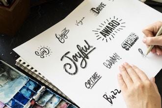 Typography I