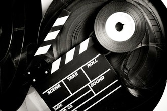 Fiction/Nonfiction: Hybrid Film and TV Practices