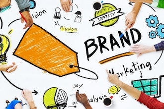 Centering Your Brand