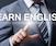 English Links Program - Foundation Level 1