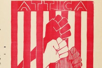 Locked Out:The Attica Uprising & the Politics of Prison