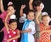 Kids Flamenco III (Ages 5-12)
