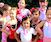 Kids Flamenco I (Ages 8-12)