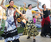 Flamenco Level 2 & 3 (Beginner/Intermediate)