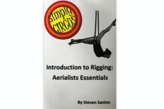 Online : Rigging Book Club