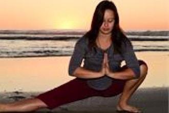Online: Mindfulness Meditation