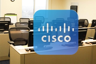 Cisco Unified Contact Center Enterprise Admin v11.5